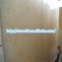 New fashion marble slab & file
