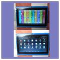 Q88 4.4 androide tableta de firmware