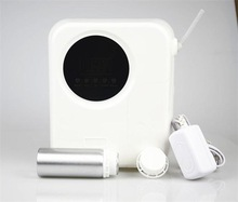 toilet spray air freshener scent dispenser