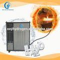 Hho3000-10000 chama de corte de proteção para cortador de escova