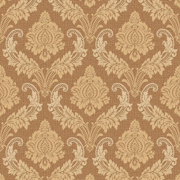 D0205 natural texture interior wallpaper royal wallpaper for Interior wallpaper designs images