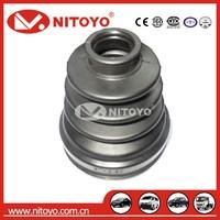 cv joint rubber boot 04438-12420