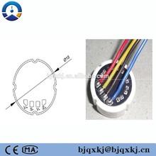Piezoresistive Pressure Sensor,ceramic pressure sensor