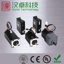 10W 15W 25W 40W 60W 90W 200W 300W 400W brushless dc gear motor