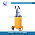 Haobao hx-3024 transmisión automática de la bomba de aceite en china