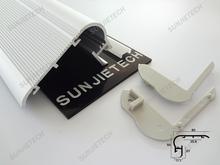 Led Strip Aluminum Led Profile Step