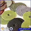 buy wholesale direct from china Quality Granite Polishing Pads