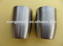 Good quality stylish enamel carbon steel pot