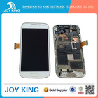 china newest , lcd touch screen replacement for samsung galaxy s4 mini