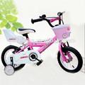 Vélos pour enfants de haute qualité 14 pouces./vente chaude vélo bébé/chers enfants à vélo