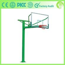 JT-11403B outdoor basketball stands