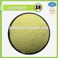 Yangzhou jeffrey hydramethylnon 95% tc fórmulas químicas de los plaguicidas con alta calidad