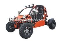 400cc beach buggy for sale