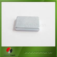 N52 Neodymium Magnet Motor