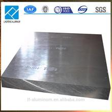 Manufacturer Production Aluminum Profile, Aluminum Plate, Aluminum Sheet, etc.