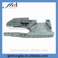 precision casting parts cnc machines for auto parts