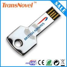 Large capacity usb 16gb usb flash drive wholesale