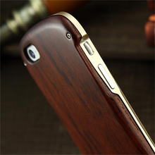 top quality custom real wood phone case, for iphone 5 wood case,wood case for iphone