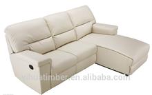 French lounge/leisure fabric sofa,antique style living room set furniture antique sofa furniture