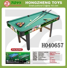 color wooden table tennis net station,mini table tennis for sale,portable table tennis table H040657
