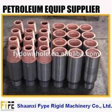 API 7-1 standard oilfield drill collar lifting sub