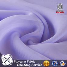 rayon fabric spandex fabric wholesale maxi chiffon dresses long sleeves
