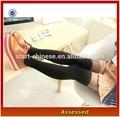 2015 moda toptan Japon çorap/net iplik ipek külotlu kız/güzel külotlu çorap--- amy150230