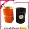 high quality promotional hot sale custom made cooler bag for beer bottle