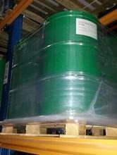 Facoty exportação industrial glicerina / bruto glicerina 95% - 99.9% com preço baixo