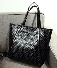 2015 woman bags fashion 2014 designers