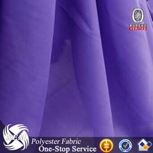 velour fabric black chiffon fabric chiffon jubah