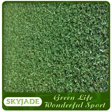 Regular Size Artificial Grass Driving Range Golf Mat
