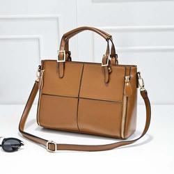 BV9178 pu leather handbags wholesale fashion lady cross body woman's bags