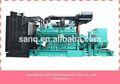 yapılmış Cummins deniz motoru