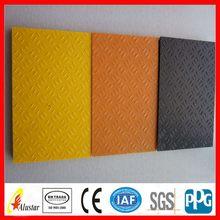 Good quality hot-sale 3mm aluminum composite panel acm