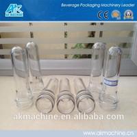 Best Price 28mm,30mm pet preform,pet preform price,bottle preform in China