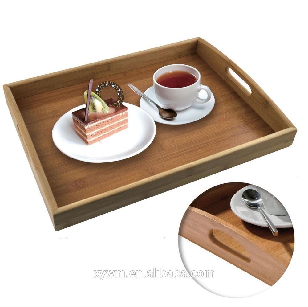 new breakfast tray gray - photo #16