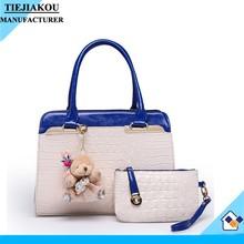 new fashion name brand handbags purses high quality bag wholesale