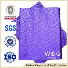 new fashion 100%cotton wholesale sego jubilee gele