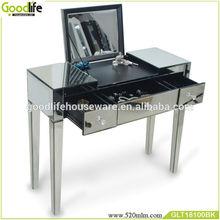 Goodlife modern furniture dresser wholesale