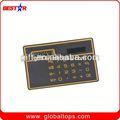 calculadora descrição