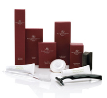 Customized Disposable Five Star Hotel Amenities /paper glass cover /best price amenities bathroom