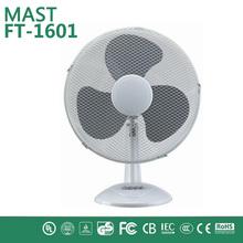 120mm ac industrial table/desk fan 3 in 1/cheap 120mm ac industrial table/desk fan 3 in 1