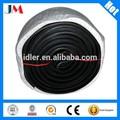 precios promocionales de buena calidad de estiércol de cinta transportadora