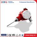 Top-Qualität manometer Kapazität gute kältebeständigkeit druckmessumformer