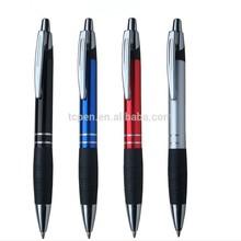 Promotional Pen, Aluminium ballpoint pen Aluminum oxidation