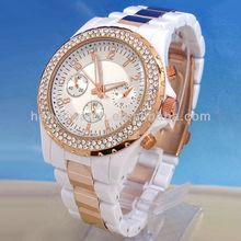2015 New Style Fashion Quartz Wrist Watches For Man