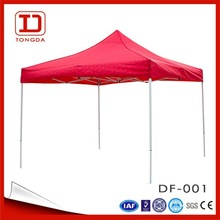 Pop up shelter Pop up awning Pop up marquee Instant shelter
