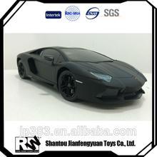 1 10 scale model cars 2.4G