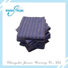 quality cleaning cloth, strong, absorbent & durable quick to remove stains